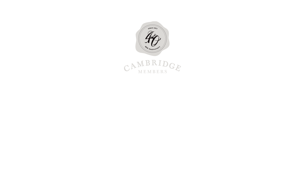 오직 나만을 위한 수트 M.T.M(Made to Measure)