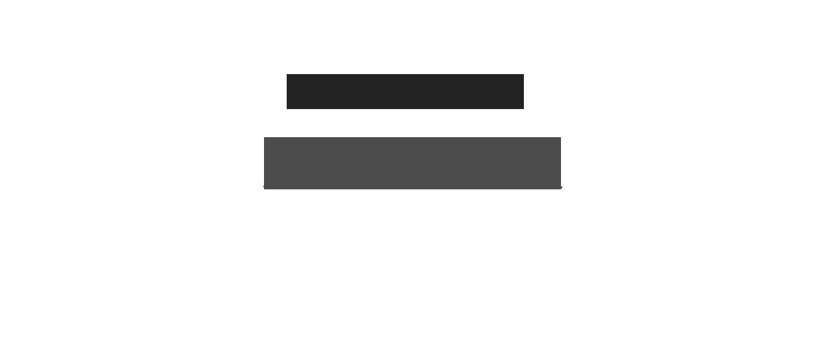 01. Romantic