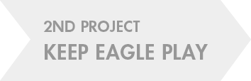2ND PROJECT KEEP EAGLE PLAY