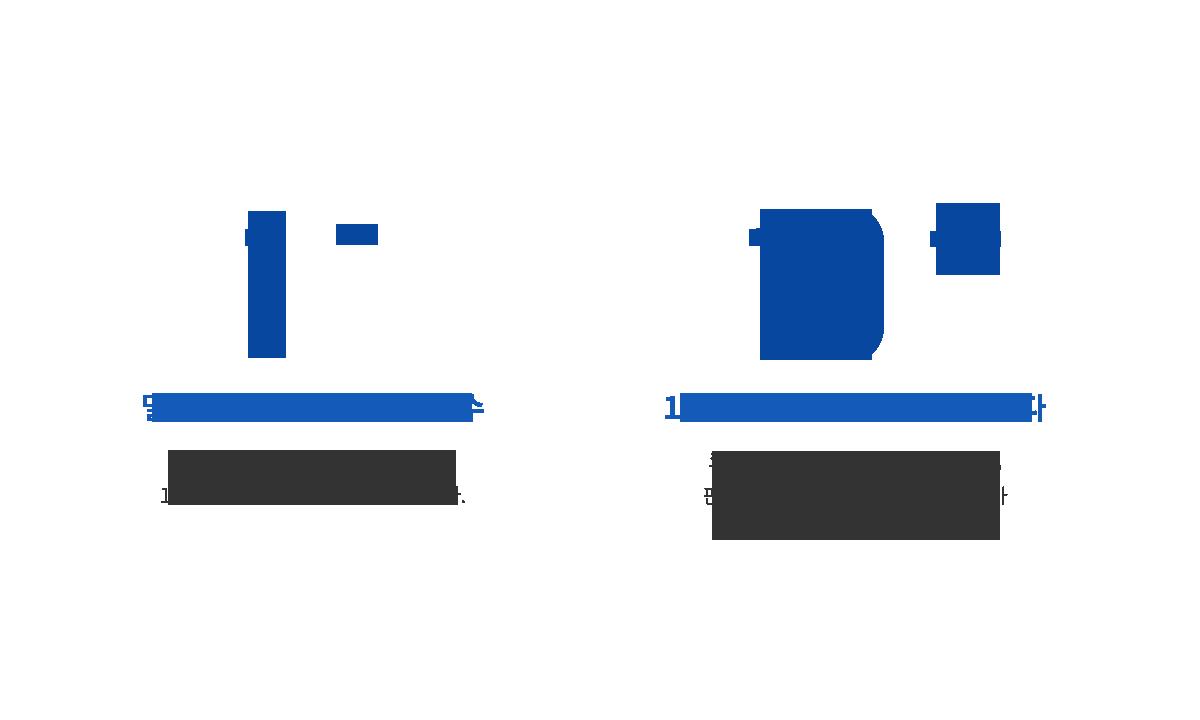 멸종위기 2급 해마의 생존 수 해마는 현재 서식지의 100m² 당 1마리 미만 생존율을 보이고 있습니다. 10%의 기부가 해마를 살립니다. 코오롱스포츠 noah 컬렉션 구매 시, 판매 금액의 10%(티셔츠 제품 한정)가 해마 보호를 위해 기부됩니다.