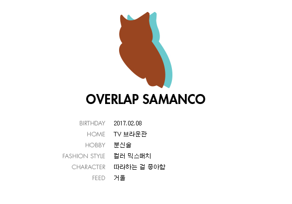 overlap_samanco