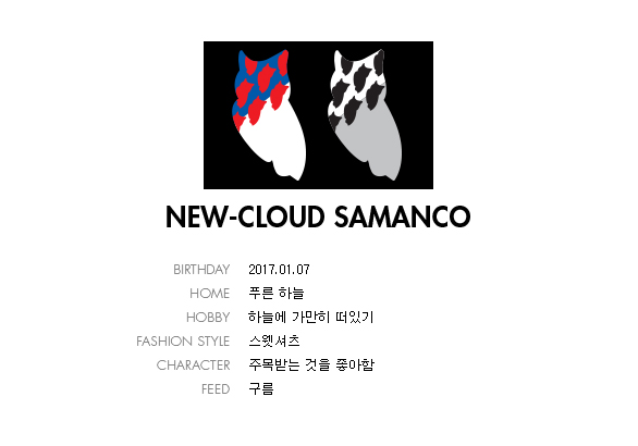 new_cloud_samanco