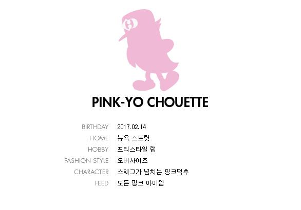 pink_yo