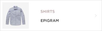 SHIRTS EPIGRAM