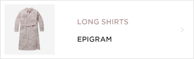 LONG SHIRTS EPIGRAM