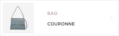 BAG COURONNE