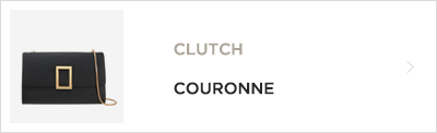 CLUTCH COURONNE