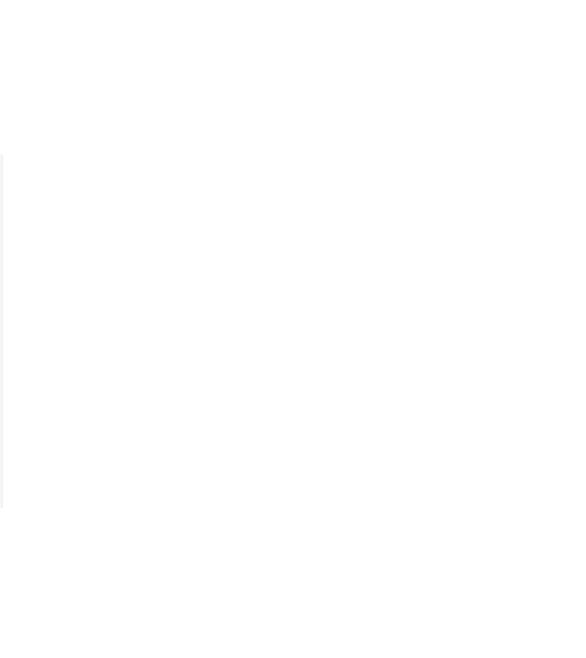 2018FW SUECOMMABONNIE의 TIME PLACE OCCASION