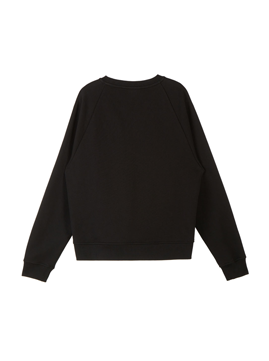 Tail Chouette Loose-fit Sweatshirt