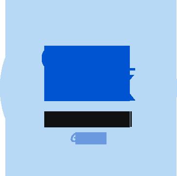 COOLPACK 기능 보러가기 GO~!