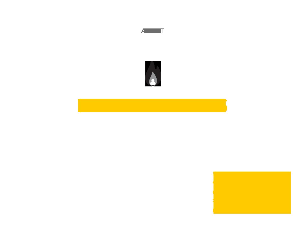 dayday shirts