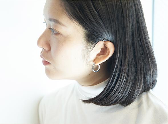 유카 나카노 사진