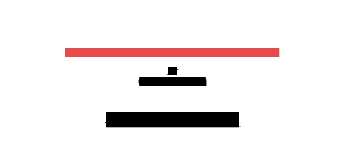 LOVE TO WEAR COURONNE for Couronnista 자신과 삶과 패션을 사랑하는 뉴요커. 18S/S 쿠론과 매치한 다양한 스타일과 리얼룩을 제안한다.